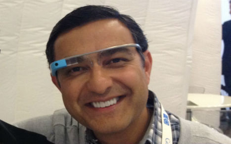 Google+ Events: Brought to You by One Googler's Vacation | SIM Partners - Social Media | Scoop.it