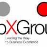 OpXGroup