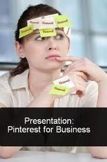 8 Effective and Worthy Pinterest Boards ideas for Your Business | Empowerment | Scoop.it
