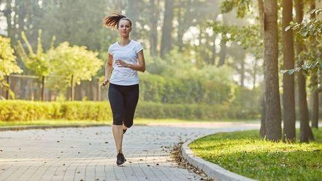 Tous les sports sont-ils utiles au coeur ? | alimentation et santé du coureur by Kelrun.fr | Scoop.it