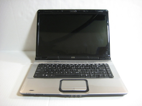 Hp pavilion dv6 2057 maintenance and service ma hp pavilion dv6 2057 maintenance and service manual fandeluxe Image collections