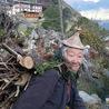 Actu & Voyage au Bhoutan