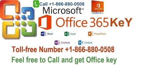 ms office 2013 key activation