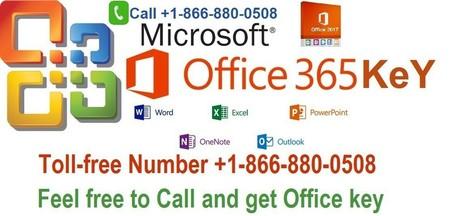 microsoft office 2013 professional plus 32 bit kickass