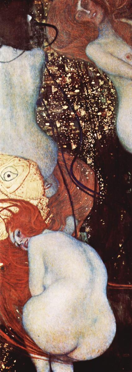 A bon entendeur, salut ! | Art et littérature (etc.) | Scoop.it