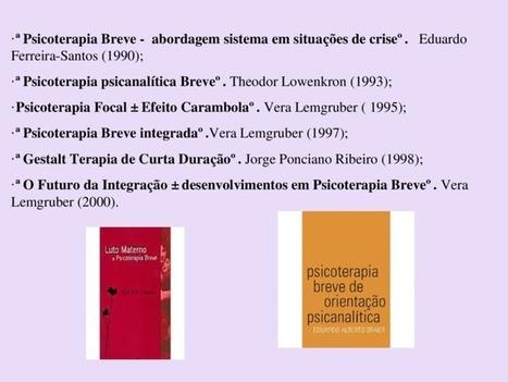 Psicoterapia breve mauricio knobel pdf 21 pai psicoterapia breve mauricio knobel pdf 21 fandeluxe Gallery
