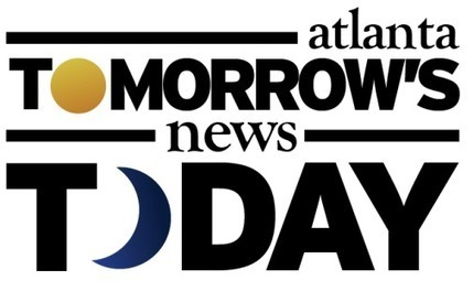 Tomorrow's News Today - Atlanta: 6500 Square Foot Fashion Flop in Midtown | Midtown Atlanta Conversations and Condos | Scoop.it