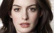 Anne Hathaway Will Headline TV Thriller 'The Ambassador's Wife' | Movies! Movies! Movies! | Scoop.it