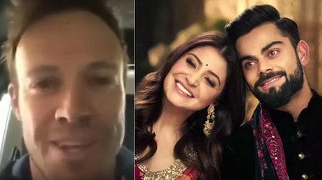 Watch Just Married Tamil Movie Online | gingsac...