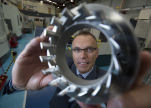 Engineering Capacity - Turning good manufacturers into great ones   Today's Manufacturing News   Scoop.it