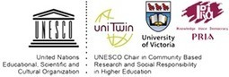 Living Knowledge Network Full of Life   UNESCO   Science ouverte - Open science   Scoop.it