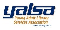 The Future of Library Services for and with Teens: A Call to Action | lärresurser | Scoop.it