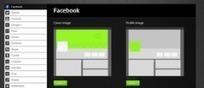 Redimensionner et retoucher vos images pour les réseaux sociaux | social marketing, médias sociaux, | Scoop.it