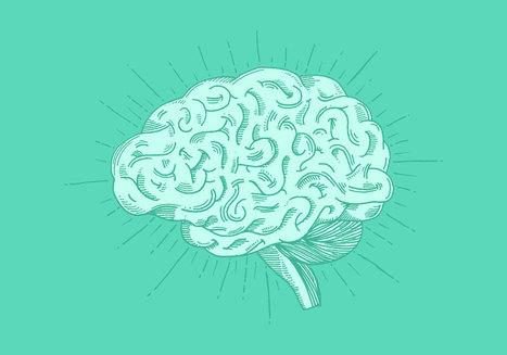 Meditar conservará tu cerebro 7 años más joven | INTELIGENCIA GLOBAL | Scoop.it