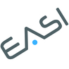 EASI-ie (intelligence économique et stratégique)