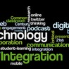 Lund's K-12 Technology Integration