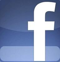 3 milliards de vidéos visionnées par jour sur Facebook - Génération NT   Ma veille - Technos et Réseaux Sociaux   Scoop.it
