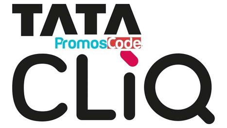 4f4f1fd292e0 Tata CLiQ Offers – Tata CLiQ Promo Code