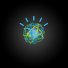 IBM - Industry and Competition