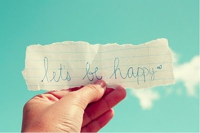 {PinkSPIRATION} The Pursuit of HAPPINESS | Little Pink Blog | Happiness &  Wellbeing | Scoop.it