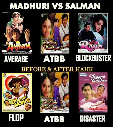The Savarkhed - Ek Gaav Full Movie Hindi Dubbed Download