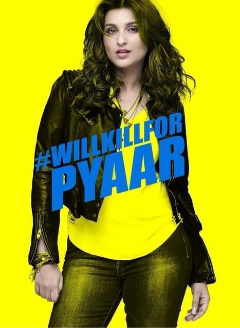 kill dil full movie hd 1080p 2014 calendar