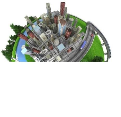 «Smart cities»: un mauvais terme bien commode | Ambiances, Architectures, Urbanités | Scoop.it
