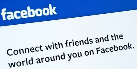 Facebook développerait un réseau social professionnel | Social medias & Digital Marketing | Scoop.it