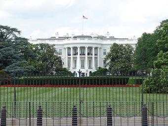 Classroom Deliberations - Lesson Plans on Current Issues in U.S. Politics | eflclassroom | Scoop.it