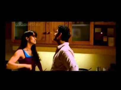 Turning 30!!! 2 in hindi full movie download