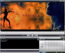 VLC Player APK Download for Android and Review | Tips Trik | Informasi | Kesehatan | Teknologi | Scoop.it