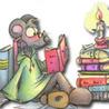 Biblioteca escolar y Lectura