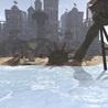 Second Life Destinations