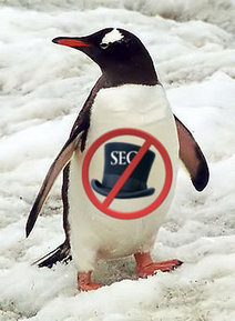 Everything We Know About The Penguin Update | SEO Strategies & Tactics | Scoop.it