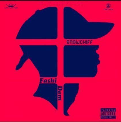 Mindless Behavior Song Cry (Free Audio Download) Mp3 http://www. Mindless  BehaviorTop Hip Hop SongsLatest ...