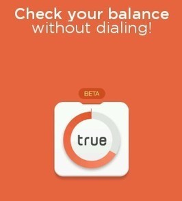 True Balance Invite Code : Rs.10 Signup Bonus + Earn Rs.10/Refer   Coupons, deals & offers, free recharge, unlimited money tricks, loot deals etc.   Scoop.it