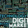 Marketing Digital & Technology