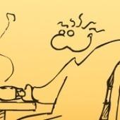 L'impact des contraintes psychosociales sur l'absentéisme | Qualité de vie en entreprise | Scoop.it