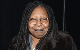 If only more people could be like Whoopi Goldberg – and realise they don't need or want monogamy | ESRC press coverage | Scoop.it