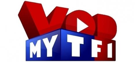 MyTF1 VOD veut miser sur l'achat définitif des films | Veille Hadopi | Scoop.it