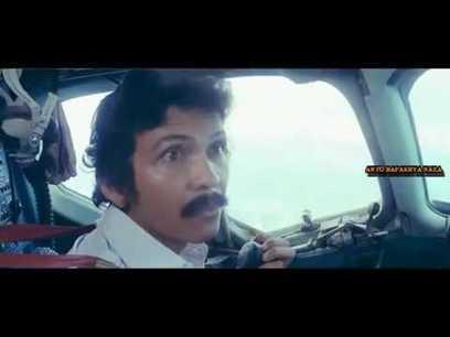 khiladi 786 full movie hd download 720pinstmank