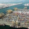 Capital Star Global Logistics Group