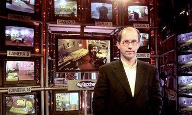 Mars One: colonisation de Mars en 2023 pour une émission de télé-réalité ! | Informatique et autres geekeries | Scoop.it