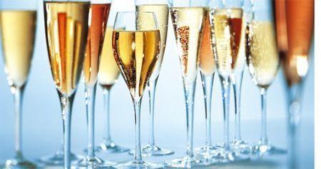 Comment boire du bon champagne facilement et sans se ruiner à Paris?   Offrir un cadeau express de qualité   Scoop.it