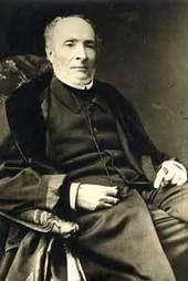 Victor Schoelcher (1804-1893). Une vie, un siècle. L'esclavage d'hier à aujourd'hui- Sénat   La Longue-vue   Scoop.it