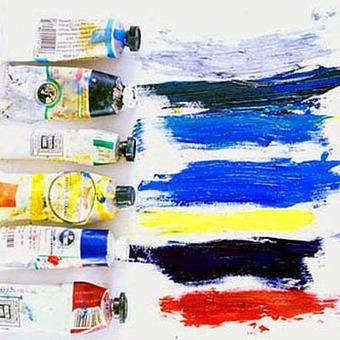 7 Recursos web para los profesores y estudiantes de arte | Educación, Tic y más | Scoop.it