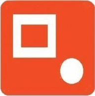 Dr. Folder 2.3.0.1 Crack Plus Serial Key Free Download | pcsoftwaresfull | Scoop.it