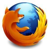 Firefox implementerà la Social API per gestire i social network dal ... - Download blog.it (Blog) | Nico Social News | Scoop.it