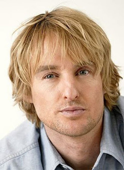 Owen Wilson opens up about his father's Alzheimer's, You Just have to Accept It | Alzheimer's Reading Room | Scoop.it
