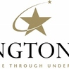 Buy and sell side trading systems news from Harrington Starr